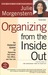 Organizing from the Inside ...