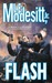 Flash (Archform: Beauty, #2)