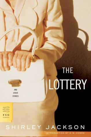 The Lottery and Other Stories