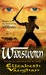Warsworn  (Chronicles of th...