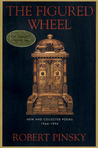 The Figured Wheel: New and Collected Poems, 1966-1996
