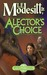 Alector's Choice (Corean Chronicles, #4)