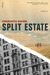 Split Estate: A Novel