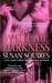 One With the Darkness (Companion, #6)