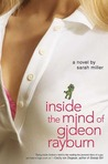 Inside the Mind of Gideon Rayburn (Midvale Academy, #1)