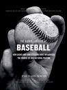 The Hidden Language of Baseball