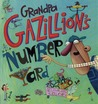Grandpa Gazillion's Number Yard