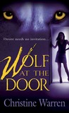 Wolf at the Door by Christine Warren