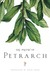 The Poetry of Petrarch by Francesco Petrarca