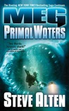 Primal Waters (MEG #3)
