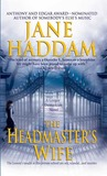 The Headmaster's Wife (Gregor Demarkian Mystery, #20)