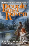 People of the Raven (The First North Americans, #12)
