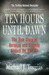 Ten Hours Until Dawn by Michael J. Tougias