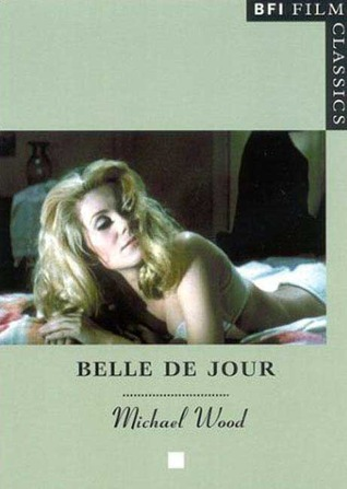 Belle de Jour by Michael  Wood