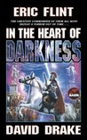 In the Heart of Darkness (Belisarius, #2)