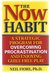 The Now Habit: A ...