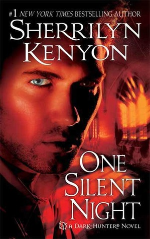 One Silent Night (Dark-Hunter, #13)