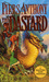 The Dastard (Xanth, #24)