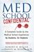Med School Confidential by Robert H. Miller
