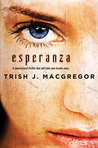 Esperanza (Hungry Ghosts, #1)