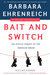 Bait and Switch: The (Futil...