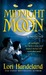 Midnight Moon (Nightcreatur...