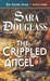 The Crippled Angel (The Crucible, #3)