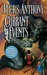 Currant Events (Xanth, #28)