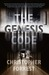 The Genesis Code by Christopher Forrest