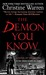 The Demon You Know (The Oth...