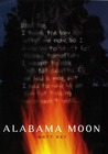 Alabama Moon by Watt Key