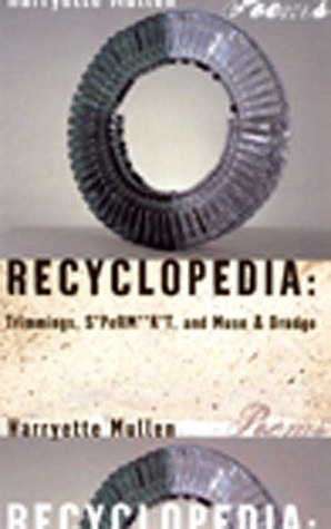 Recyclopedia by Harryette Mullen