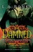 The Damned (Vampire Huntres...