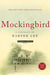 Mockingbird: A Portrait of ...