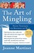 The Art of Mingling: Proven...
