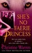 She's No Faerie Princess (T...