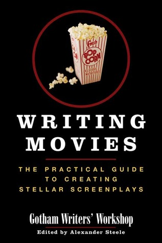 Writing Movies