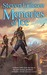 Memories of Ice (Malazan Bo...
