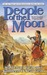 People of the Moon (The First North Americans, #13)