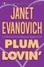Plum Lovin' (Stephanie Plum, #12.5)