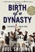 Birth of a Dynasty: Behind the Pinstripes with the 1996 Yankees