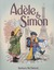 Adèle and Simon by Barbara McClintock
