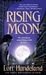 Rising Moon (Nightcreature,...