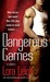 Dangerous Games (Tempting S...