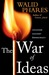 The War of Ideas:...
