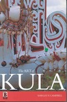 The Art of Kula
