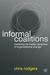 Informal Coalitions: Master...