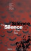 The Silence of the Sea: A Novel of French Resistance during World War II