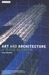 Art and Architecture: A Pla...