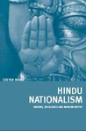 Hindu Nationalism: Origins, Ideologies and Modern Myths